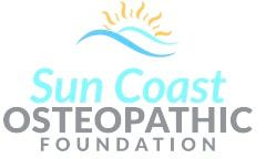 Sun Coast Osteopathic Foundation